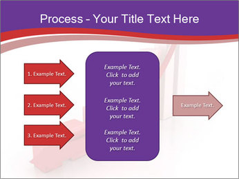 0000081429 PowerPoint Templates - Slide 85