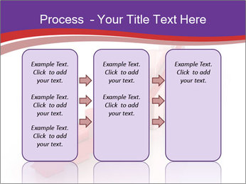 0000081429 PowerPoint Templates - Slide 86