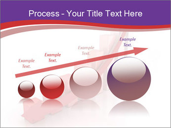 0000081429 PowerPoint Templates - Slide 87