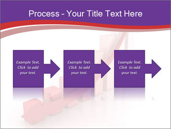 0000081429 PowerPoint Templates - Slide 88