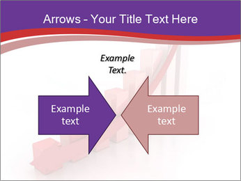 0000081429 PowerPoint Templates - Slide 90