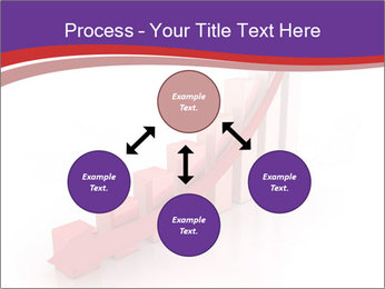 0000081429 PowerPoint Templates - Slide 91