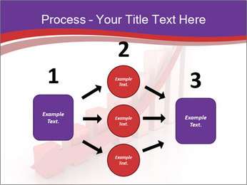 0000081429 PowerPoint Template - Slide 92