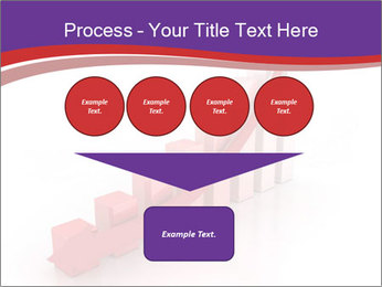 0000081429 PowerPoint Templates - Slide 93
