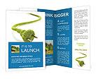 0000081430 Brochure Templates