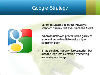 0000081430 PowerPoint Template - Slide 10