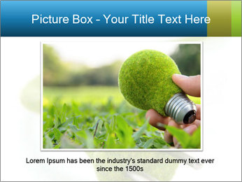 0000081430 PowerPoint Template - Slide 15
