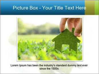 0000081430 PowerPoint Template - Slide 16