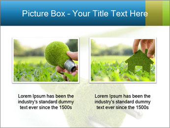 0000081430 PowerPoint Template - Slide 18