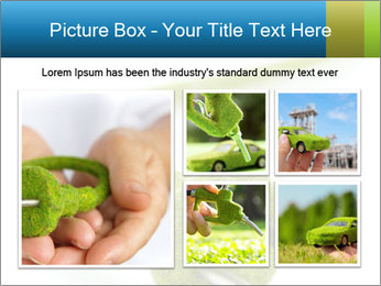 0000081430 PowerPoint Templates - Slide 19