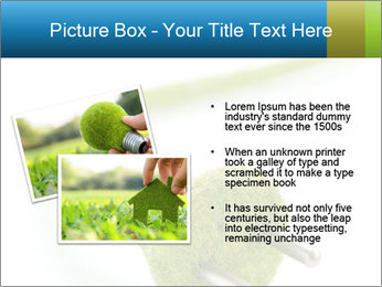 0000081430 PowerPoint Template - Slide 20