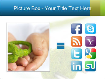 0000081430 PowerPoint Templates - Slide 21
