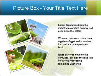 0000081430 PowerPoint Template - Slide 23