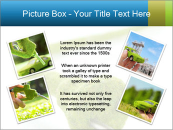 0000081430 PowerPoint Template - Slide 24