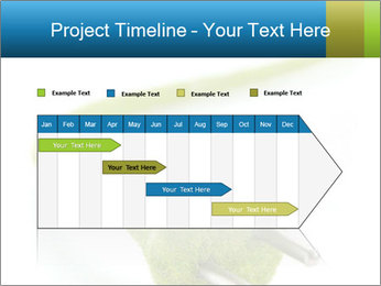 0000081430 PowerPoint Template - Slide 25
