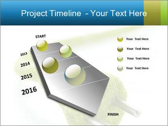 0000081430 PowerPoint Templates - Slide 26