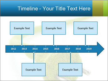 0000081430 PowerPoint Templates - Slide 28
