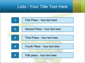 0000081430 PowerPoint Templates - Slide 3