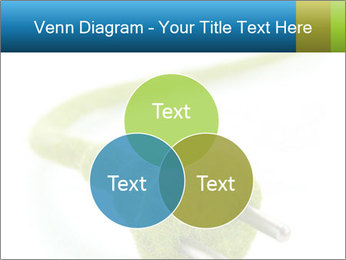 0000081430 PowerPoint Templates - Slide 33