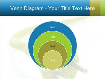 0000081430 PowerPoint Templates - Slide 34