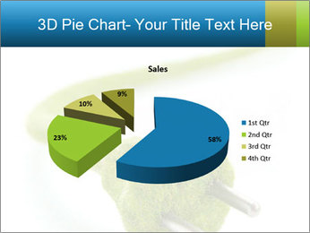 0000081430 PowerPoint Templates - Slide 35