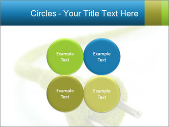 0000081430 PowerPoint Templates - Slide 38