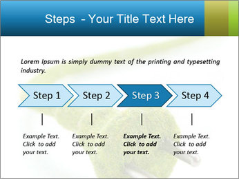 0000081430 PowerPoint Templates - Slide 4