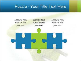 0000081430 PowerPoint Templates - Slide 42