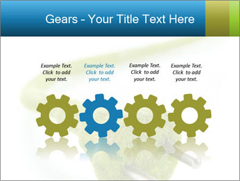 0000081430 PowerPoint Templates - Slide 48