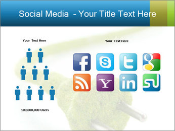 0000081430 PowerPoint Templates - Slide 5