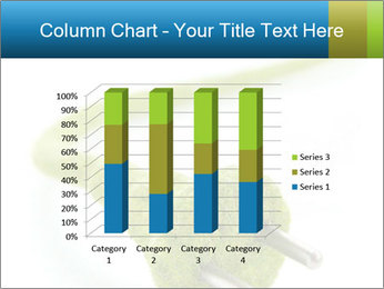 0000081430 PowerPoint Templates - Slide 50