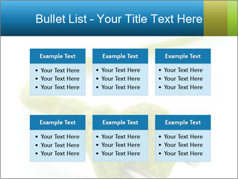 0000081430 PowerPoint Templates - Slide 56
