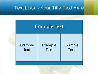 0000081430 PowerPoint Templates - Slide 59