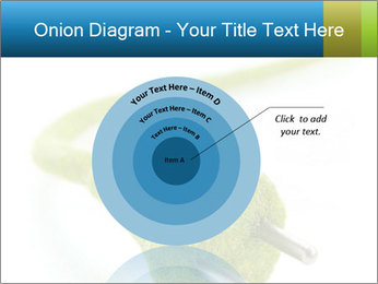 0000081430 PowerPoint Template - Slide 61