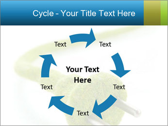 0000081430 PowerPoint Templates - Slide 62