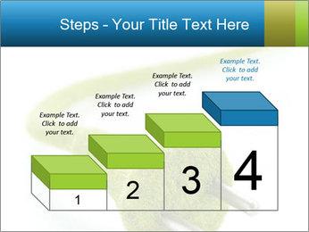 0000081430 PowerPoint Templates - Slide 64