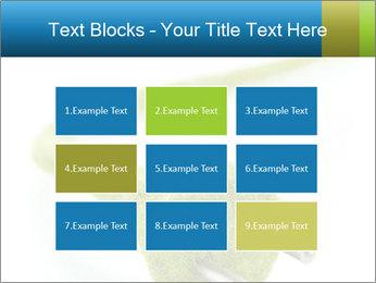 0000081430 PowerPoint Templates - Slide 68