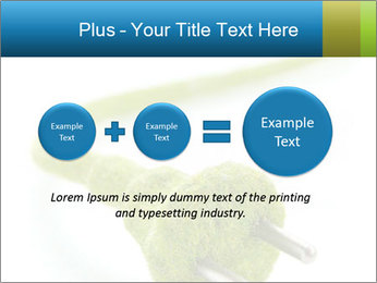 0000081430 PowerPoint Templates - Slide 75