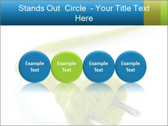 0000081430 PowerPoint Template - Slide 76
