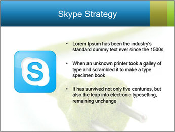 0000081430 PowerPoint Template - Slide 8