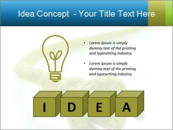 0000081430 PowerPoint Template - Slide 80