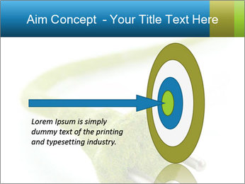 0000081430 PowerPoint Template - Slide 83