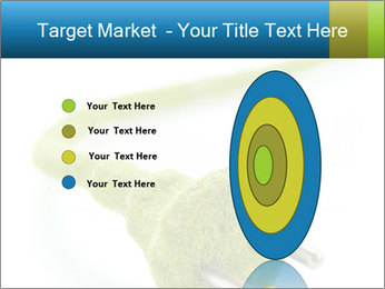 0000081430 PowerPoint Templates - Slide 84