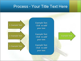0000081430 PowerPoint Template - Slide 85