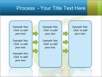 0000081430 PowerPoint Templates - Slide 86