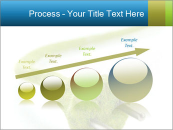 0000081430 PowerPoint Templates - Slide 87