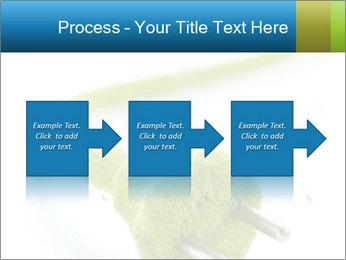 0000081430 PowerPoint Templates - Slide 88