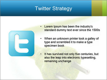 0000081430 PowerPoint Template - Slide 9