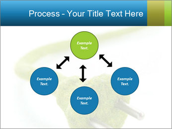 0000081430 PowerPoint Templates - Slide 91