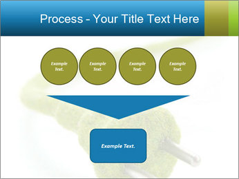 0000081430 PowerPoint Template - Slide 93